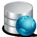 Web_Database
