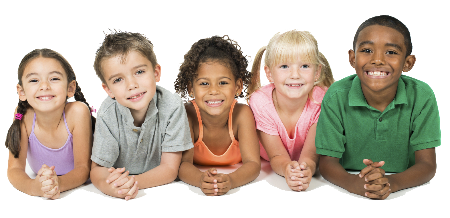 KidCheck Children's Check-In Software for Churches