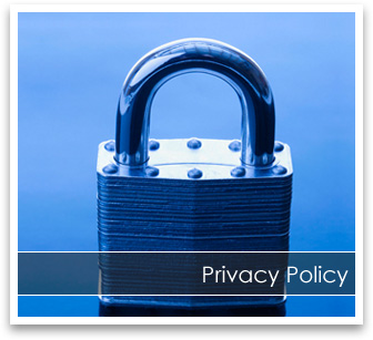 ... privacy_policy