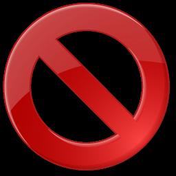 Cancel-icon