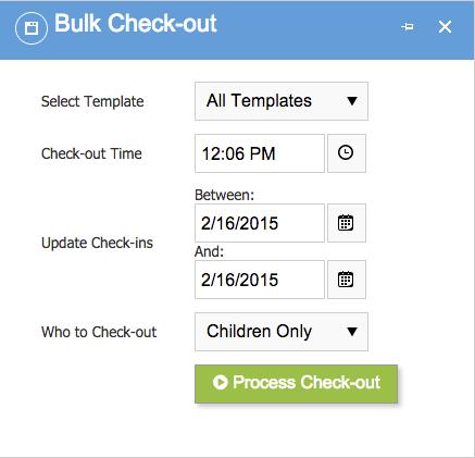 tut_ss_bulk_checkout