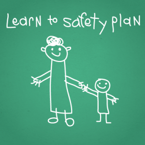 Child Safety and Security