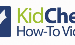 KidCheck Children's Check-In System Support Video