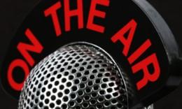 KidCheck Children's Check-In System podcast Alex Smith