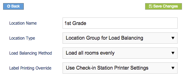 tut_ss_load_balancing1