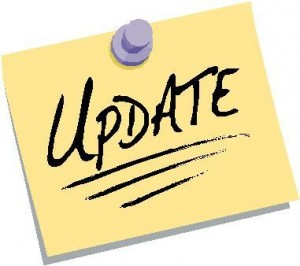 KidCheck Children's Check-In System December Updates