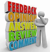 KidCheck Children's Check-In System Customer Feedback