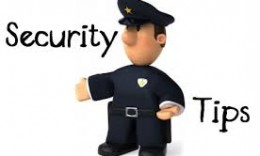 KidCheck Children's Check-In System 2014 Top Security Tips