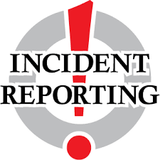 KidCheck Secure Children's Check-In Incident Reporting