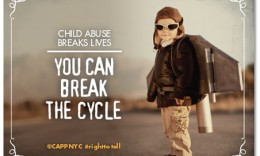 KidCheck Secure Children's Check-In Child Safety Abuse Prevention Tips