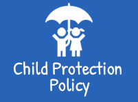 KidCheck Children's Check-In and Child Protection Policy Part 1