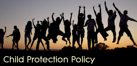 KidCheck Secure Children's Check-In Child Protection Policy Part 2