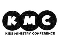 KidCheck Secure Children's Check-In & LifeWay Kids Conference