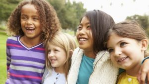 KidCheck Secure Children's Check-In and Promoting Kids in the Fall