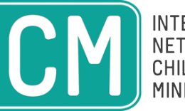 KidCheck Secure Children's Check-In is participating in INCM's Equip Course i
