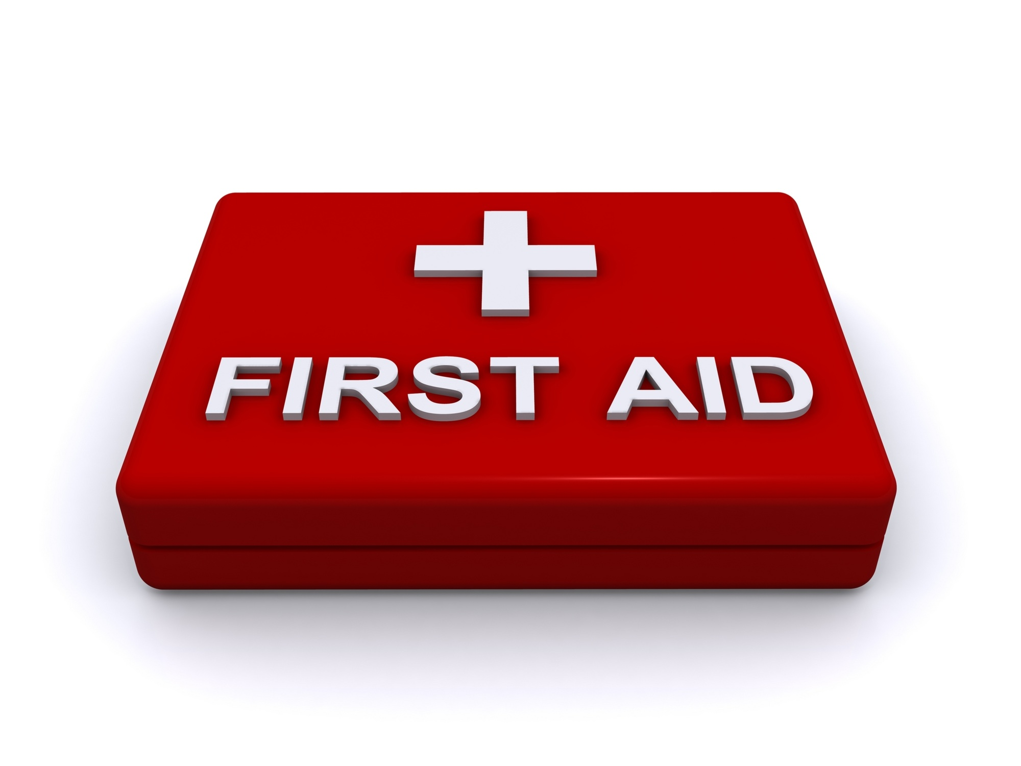 good first aid The leading training provider in cyprus for first aid, aed, life guarding for pools and sea, safety in the workplace and other custom training courses.