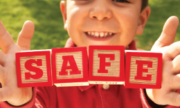 KidCheck Secure Children's CheckIn Shares Child Safety Tips for VBS