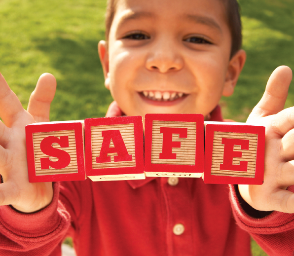 KidCheck Shares Safety Tips for VBS - KidCheck