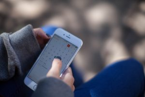 KidCheck Secure Children's Check-In Shares the Latest Mobile App Improvements