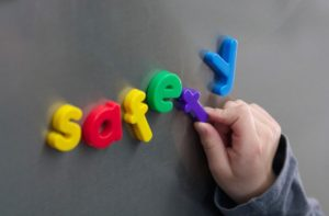 KidCheck Secure Children's Check-In Sharing The Two-Adult Rule - The Preferred Standard for Abuse Prevention