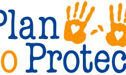KidCheck Secure Children's Check-In Shares a Child Protection Resource Plan to Protect