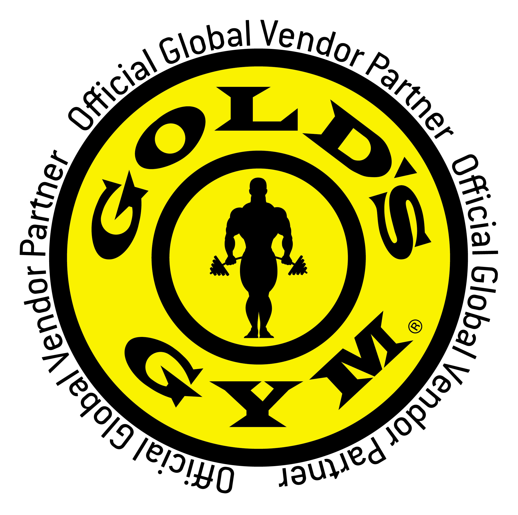 Golds Vendor Yellow