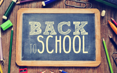 KidCheck Secure Children's Check-In Back To School Safety & Security Policy Review