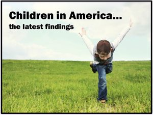 KidCheck Secure Children's Check-In Shares A Guest Post from Dale Hudson