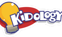 KidCheck Secure Children's Check-In Shares A podcast with Karl Bastian from Kidology