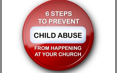 KidCheck Secure Children's Check-In Shares a post from Relevant Children's Ministry by Dale Hudson