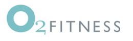 O2 Fitness