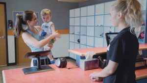 KidCheck Secure Children's Check-In is Sharing a Guest Post from ASF Solutions