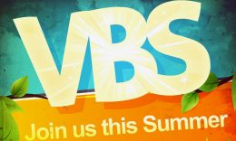 KidCheck Secure Children's Check-In is Sharing Safety Tips for VBS