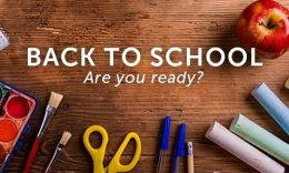 KidCheck Secure Children's Check-In Shares Back to School Safety Fundamentals