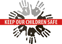 KidCheck Secure Children's Check-In Shares Guest Post on Keeping Your Kids Safe