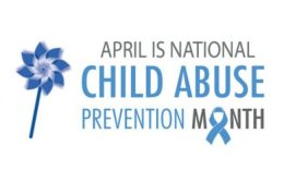 KidCheck Secure Children's Check-in is Sharing Five Ways to Participate in National Child Abuse Prevention Month