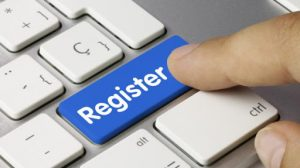 KidCheck Event Registration