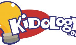 KidCheck Secure Children's Check-In Shares Kidology: A Great Resource
