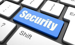 KidCheck Secure Children's Check-in Shares Information on The Annual Security Review