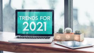 KidCheck Secure Children's Check-In Shares 2021 Trends for Organizational Success