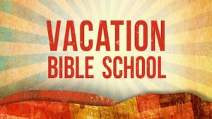 KidCheck Secure Children's Check-In Shares Six Tips To Secure Your Vacation Bible School