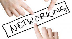 KidCheck Secure Children's Check-In Shares Eight Tips for Networking Today