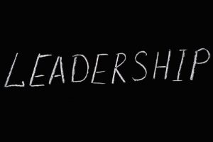 KidCheck Secure Children's Check-In Shares Leadership Development Resources Video