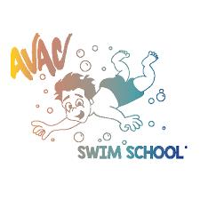 AVAC Swim School