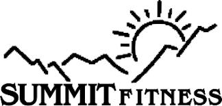 Summit Fitness