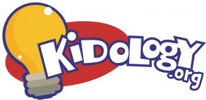 KidCheck Secure Children's Check-In Shares a Guest Post from Karl Bastian on Roster Check-In
